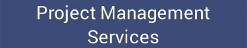 project-management-services